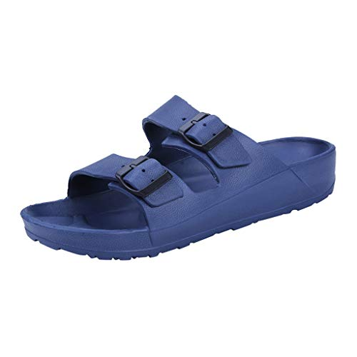 DIKHBJWQ Krankenschwester Schuhe Plateau Sandalen Frauen Damen Slipper Schwarz Sneaker Damen Rot Stiefeletten Rot Stiefelspanner Reitstiefel Leder Schuhe Kinder