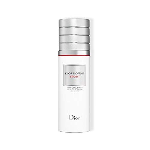 Dior Festes Parfüm 1er Pack (1x 200 ml)