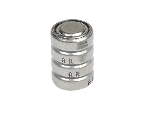 LaserMax 377 Silver Oxide Battery, 1-Pack