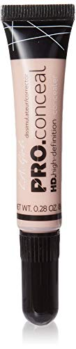 L.A. GIRL Pro Conceal - Cool Pink Corrector