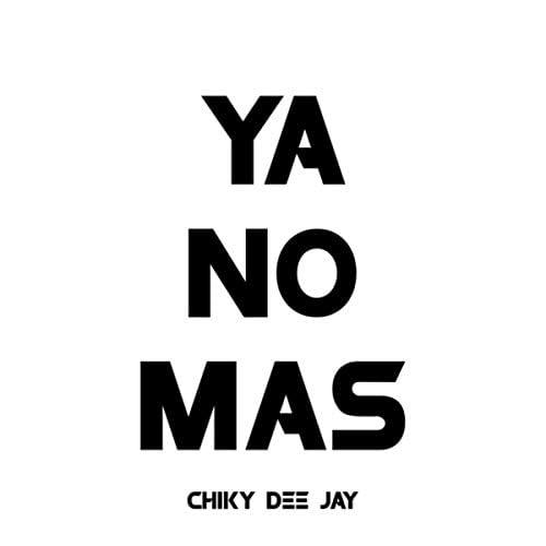 Chiky Dee Jay