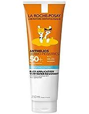 LA ROCHE-POSAY ROCHE-POSAY Anthelios melk SPF 30, 250 ml
