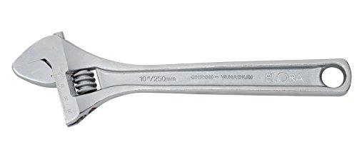 Preisvergleich Produktbild Elora 61-MB 15 Rollgabelschlüssel Economy,  Spannweite 43 mm