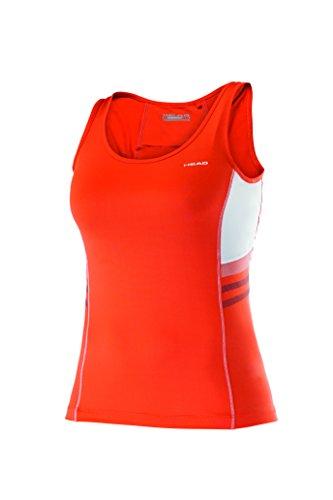 HEAD - Tennis Tank Tops für Damen