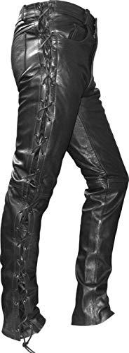 German Wear -   Lederhose