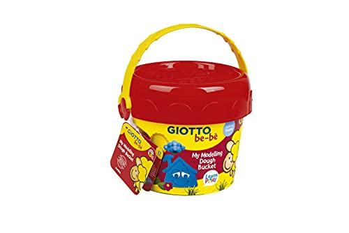 Giotto Be-Bè Súper Cofre