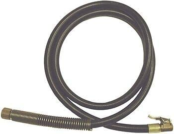 Online Auto Supply Air Inflator Hose At the price of surprise Bean John FMC Assembly for Sale item