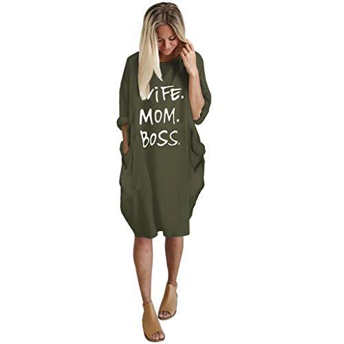Consejos para Comprar Sudaderas con capucha para Bebé para comprar online. 12