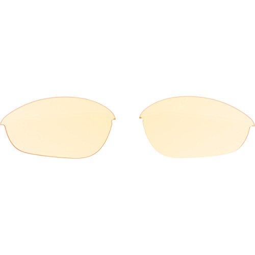 Oakley Unisex 13-387 Ersatzsonnenbrillengläser, Mehrfarbig, Einheitsgröße