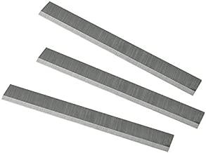 POWERTEC HSS Knives for Delta 6