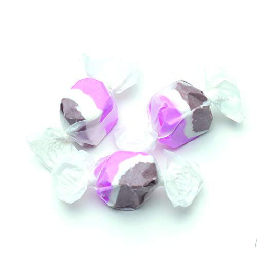 Best coconut neopolitan candy for 2021