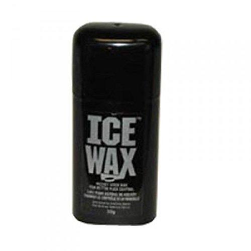 Hockey Ice wax 50g, Wachs für Eishockeyschläger
