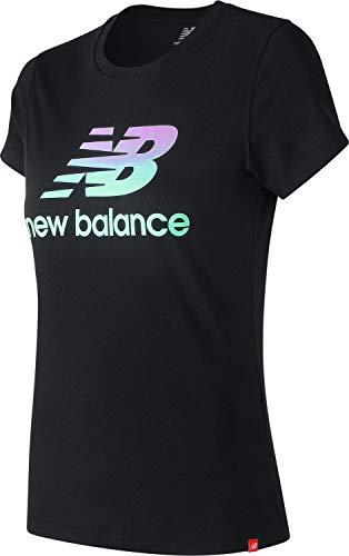 New Balance Essentials '90s Camiseta