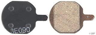 Hayes disc brake pads brake pad MX-2/MX-3/MX-4 & SOLE