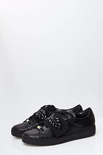 faina Sneaker Damen 52013059 schwarz, 37