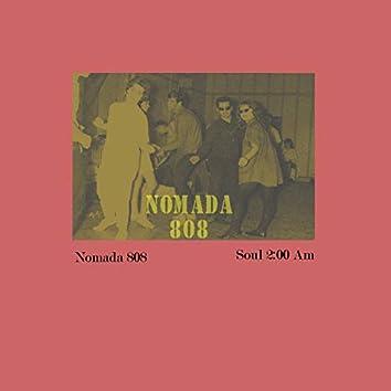 Soul 2:00 Am