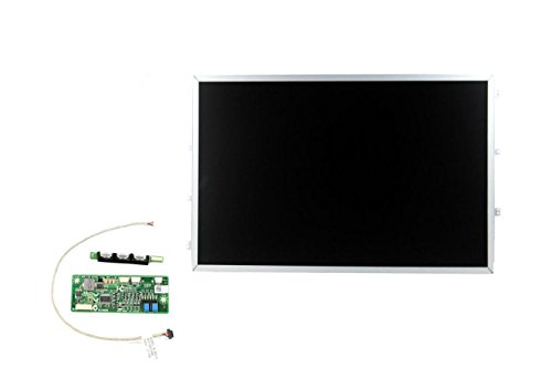 Dell CFV7D ltm230hl07D01Dell Inspiron 2350LED LCD Bildschirm CFV7D FHD 23,0ltm230hl07D01