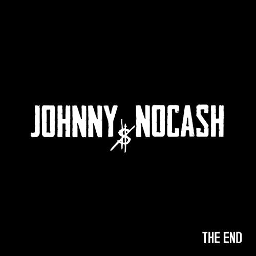Johnny Nocash