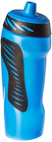 Nike Hyperfuel Water Bottle, 18 OZ