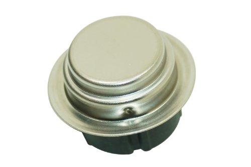 Baumatic V75A000Y0 Caple Geschirrspüler Ntc Thermistor
