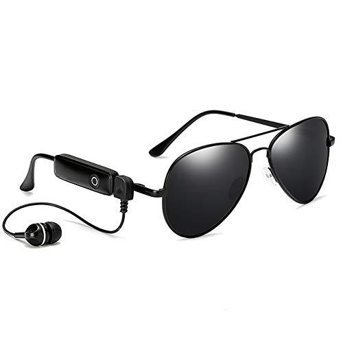 APPLL - Golfsonnenbrillen in B