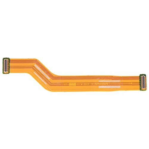 Zhangl Baby Products Câble flexible pour carte mère Vivo X27