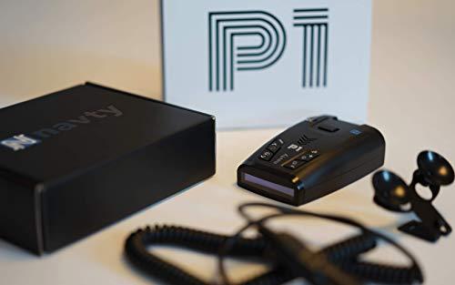 Navty P1 - Premium Edition
