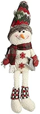 Redrock Traditions Acts of Kindness Angel 21.5 inch Figurine and Notecard Set