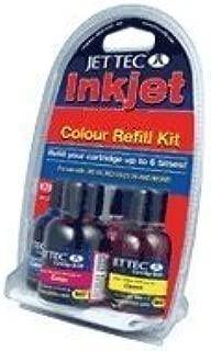 Best jettec printer ink Reviews