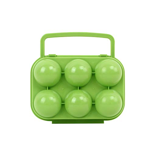 Besportble -   Eier