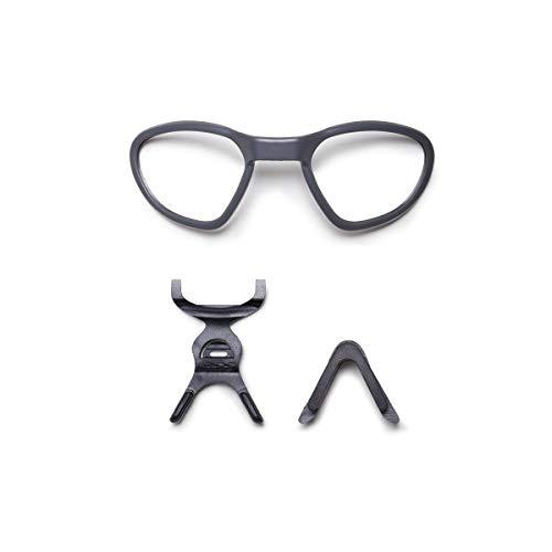 ESS ICE Eyeshield/Profile NVG Goggle RX Lens Inserts