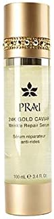Best prai skin care ingredients Reviews
