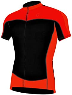 Hera International Long Sleeve Winter Cycle Cycling Jersey Top