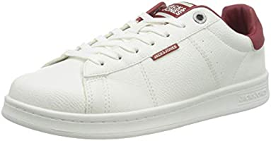Jack & Jones Banna PU, Men's Sneakers