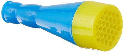 Tobar 23089 Blizzard Bubble Blower, Mezclado