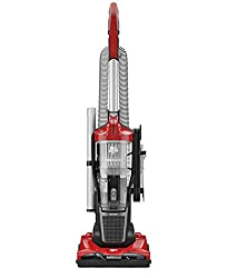 Top 10 Dirt Devil Canister Vacuums
