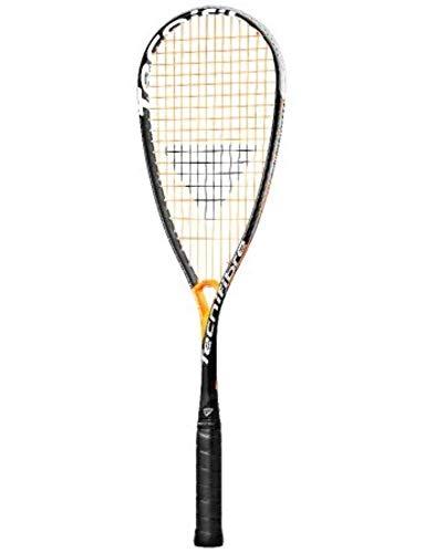 Tecnifibre Dynergy APX 120 - Raqueta de squash