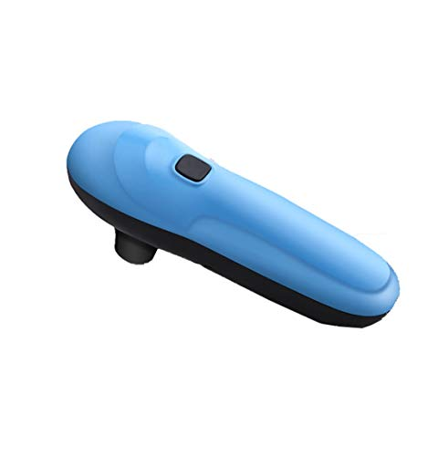 DSAEFG Máquina de vacío portátil Batería de Mano USB Bolsa de válvula...