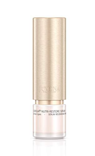 Juvena Nutri-Restore Serum - Gesichtsserum, 30 ml