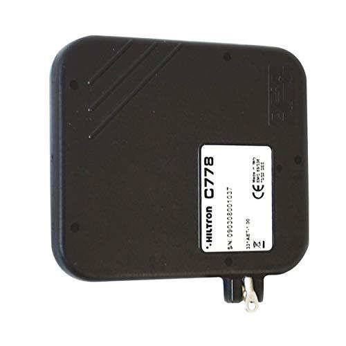 Hiltron C778 Contatto Switch PERTAPPARELLE