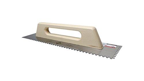 winomo Montage Coussin pneumatique Spanner 19/x 12/cm Montage Coussin /à air pour nivellement Coussin Pompes Courroie Outils pour porte fen/être