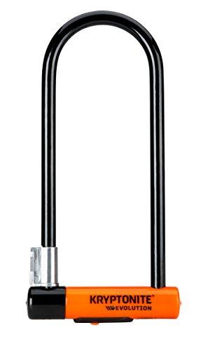 31LvztmRASL. SL500