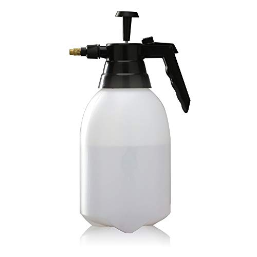 Exo Terra Sprühflasche 2 l