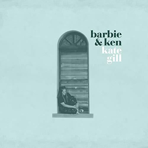 barbie&ken [Explicit]