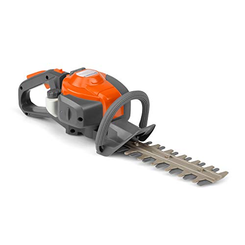 Save %20 Now! Husqvarna 585729103 122HD45 Toy Hedge Trimmer
