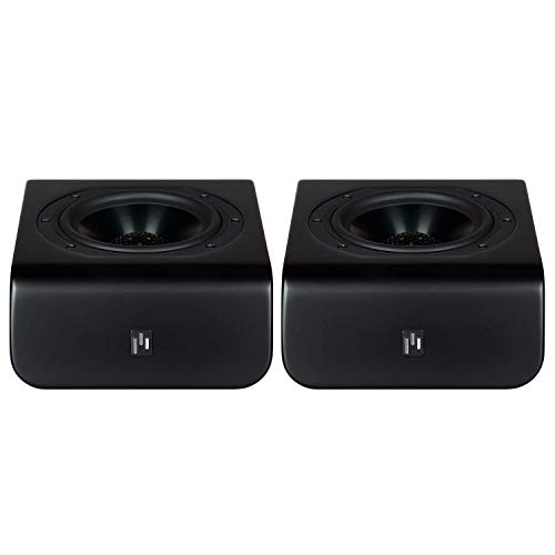 Affordable Aperion Audio Novus Hometheater Speaker (Atmos A5)