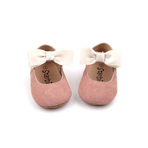 Buy Pigeon Baby Girl Shoes