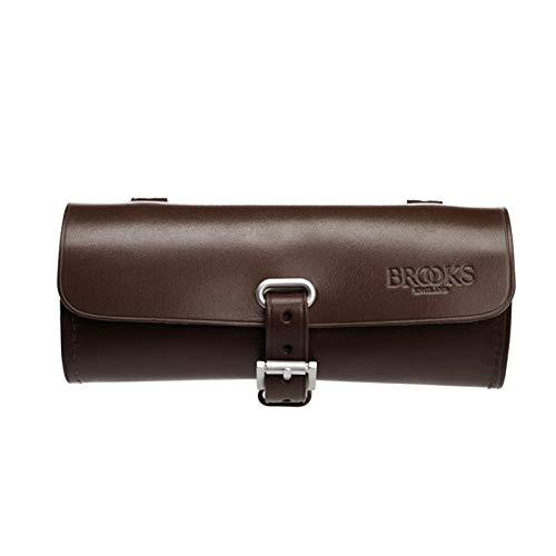 Brooks Challenge Tool Bag LARGE Satteltasche Werkzeug T