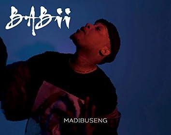 Madibuseng