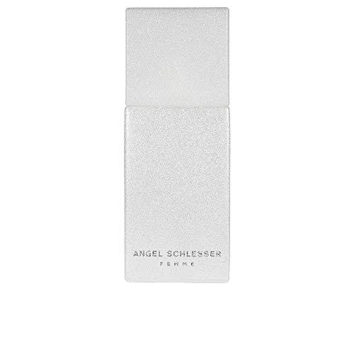 Perfumes FEMME collector edition edt vapo 100 ml - kilograms